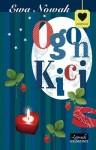 ogon-kici-b-iext33695834