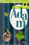 14-adam-new